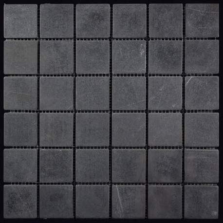 FK Marble M009-48-6T каменная плитка-мозаика