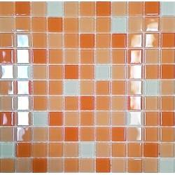 Crystal Mosaic HP25045