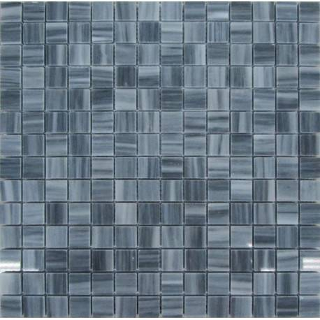 FK Marble Line Grey 20 каменная плитка-мозаика