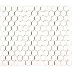 LIYA Mosaic PS2326-01 керамическая плитка-мозаика