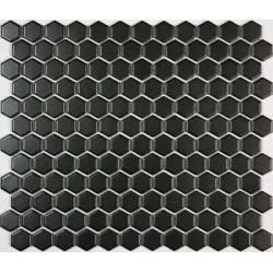 LIYA Mosaic PS2326-02 керамическая плитка-мозаика