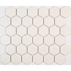 LIYA Mosaic PS5159-04 керамическая плитка-мозаика