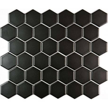 LIYA Mosaic PS5159-05 керамическая плитка-мозаика