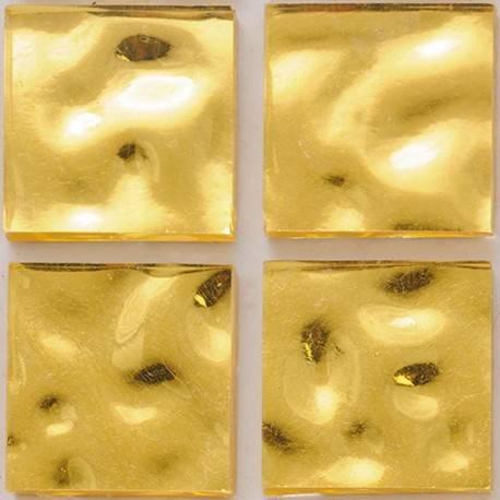 LIYA Mosaic GMC02-20 мозаика под золото