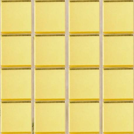 LIYA Mosaic GMC01-10 мозаика под золото