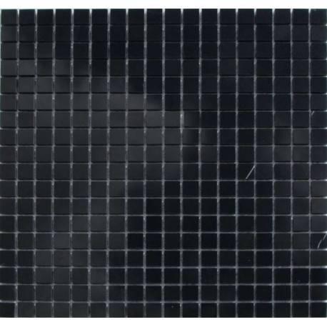 FK Marble M009-15-6P каменная плитка-мозаика