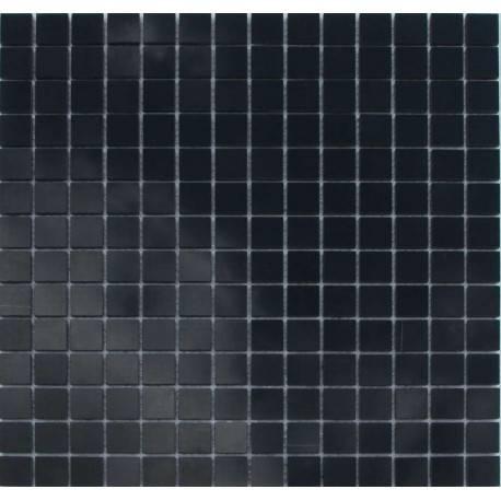 FK Marble M009-20-6P каменная плитка-мозаика