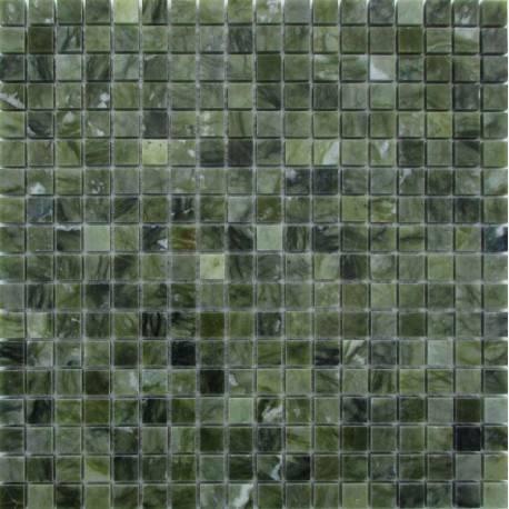 FK Marble M068-15-6P каменная плитка-мозаика