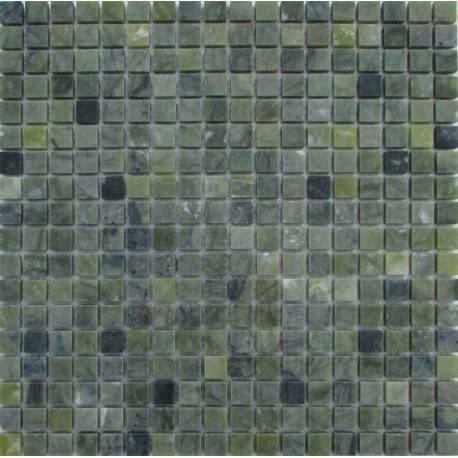 FK Marble M068-15-6T каменная плитка-мозаика