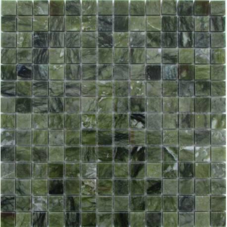 FK Marble M068-20-6P каменная плитка-мозаика