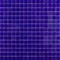 Мозаика 20x20 мм